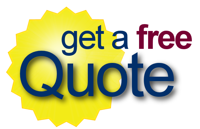 Free Qoute New Quote Requests